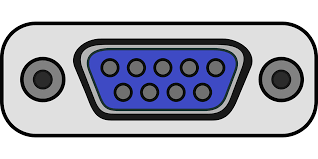 Serial Port Hardware interfaces