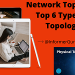 Types Of Topology