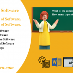 Concept-of-compute-software